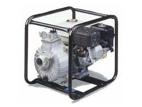 centrifugal, trash, submersible and towable pumps