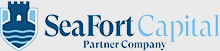 Seafort Capital Partner Company